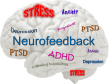 neurofeedback_brain